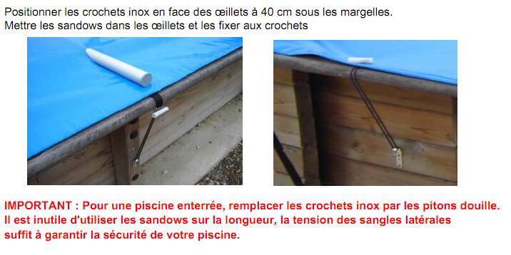 installation-bache-wood-securit6