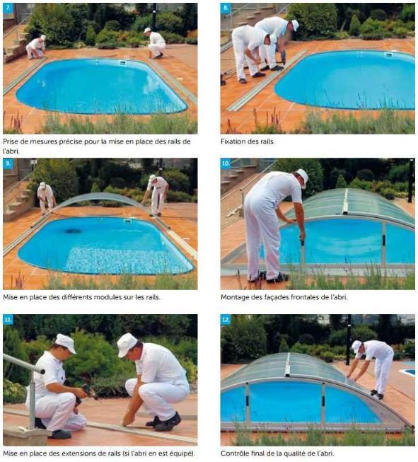 montage abri piscine albixon 2