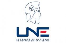 logo-LNE-marianne