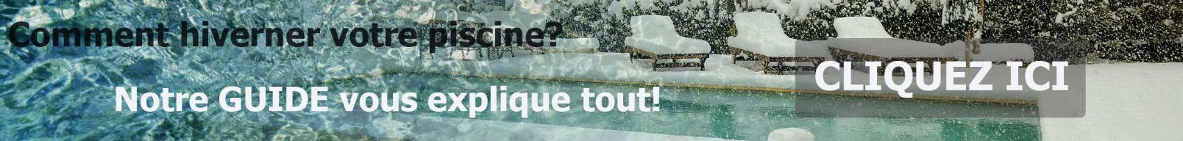 banniere-bache-hiver-guide