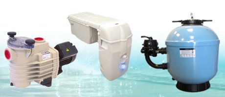 guide filtration piscine