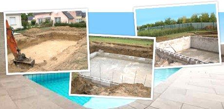 guide piscine structure béton