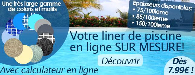liner-piscine-sur-mesure-alkorplan