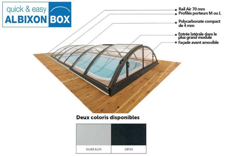 albixon-klasik-polycarbonate-4mm