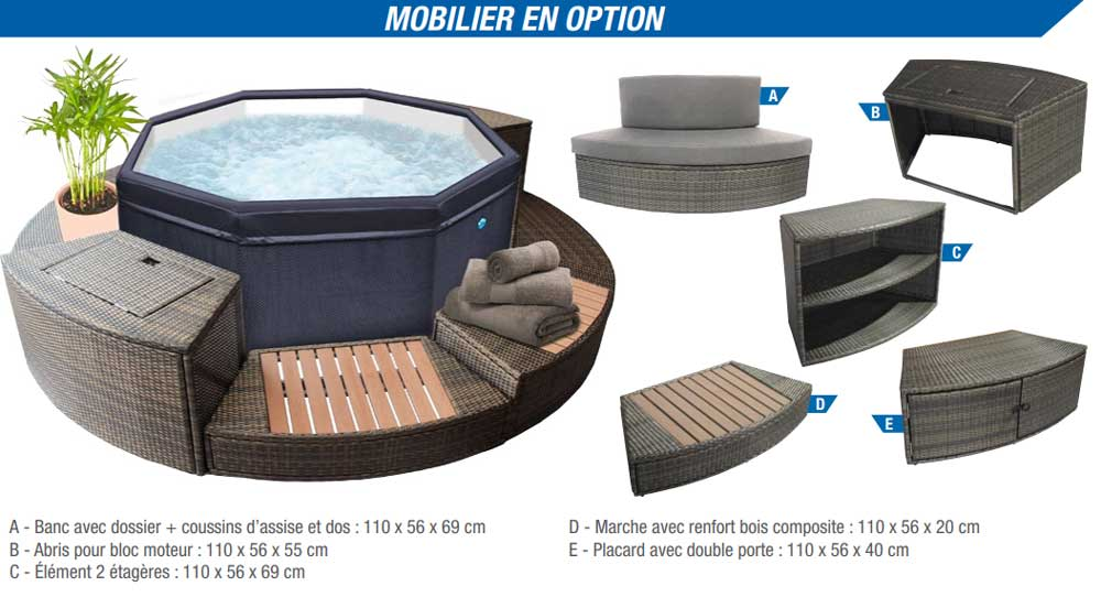 spa-rigide-octopus-avec-mobilier-resine-tressee