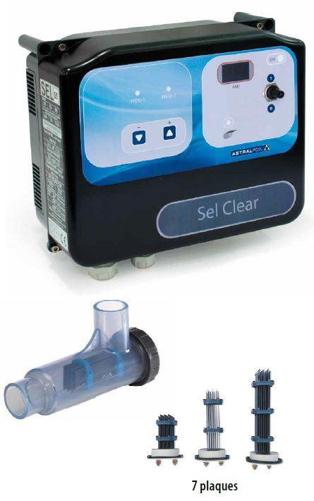 electrolyseur-piscine-sel-clear-avec-cellule