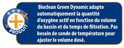 bioclean argument