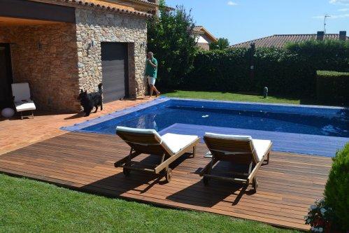 bache piscine anti feuilles et insectes 3