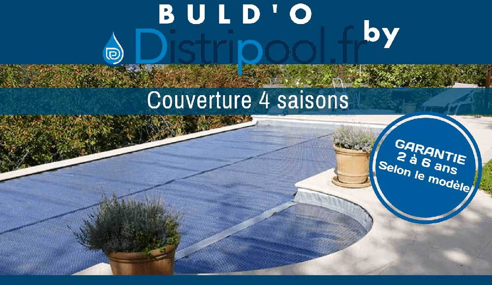 buld-o-couverture-piscine