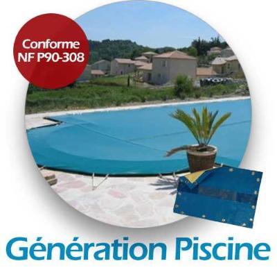 bache-hiver-piscine-coque-generation-piscine