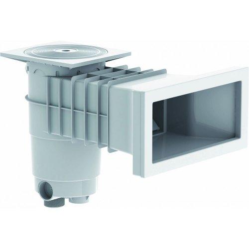 skimmer-weltico-a400-design
