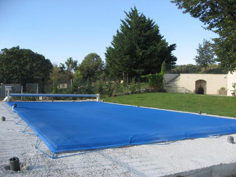 Couverture-filet-hiver-piscine