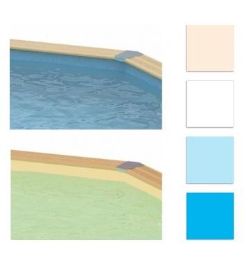 liner-compatible-piscine-bois-sunbay