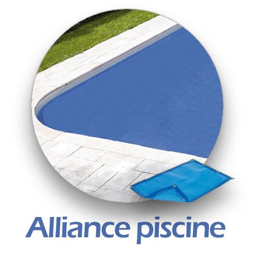 bache-a-bulle-piscine-alliance-piscine