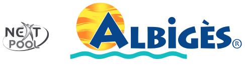 logo albiges