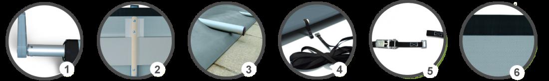 picto barres easy top avantage2