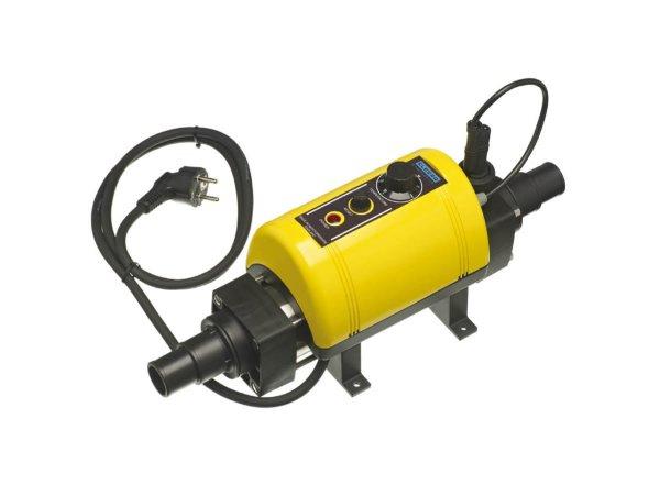 rechauffeur-electrique-nano