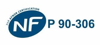NF-P-90-306
