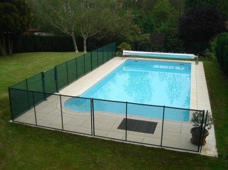 vue 3 cloture piscine prestige beethoven