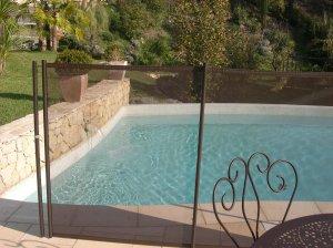 vue 2 cloture piscine prestige beethoven
