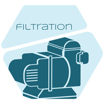 picto_ASYS_fonction_filtration
