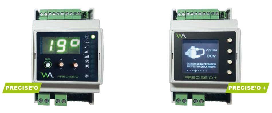 photo-module-filtrant-intelligent-preciseo-wa-conception