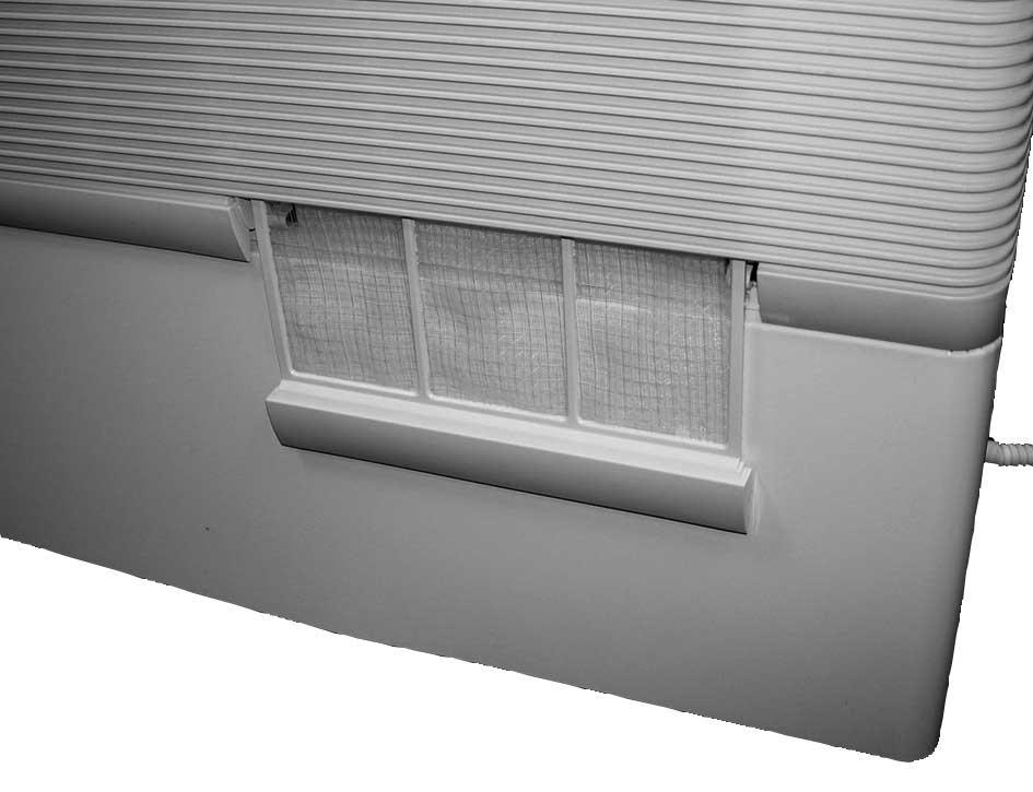 deshumidificateur-piscine-DTF-teddington-detail