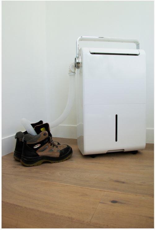 deshumidificateur-air-venus-chaussure