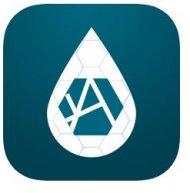 logo appli ASYS