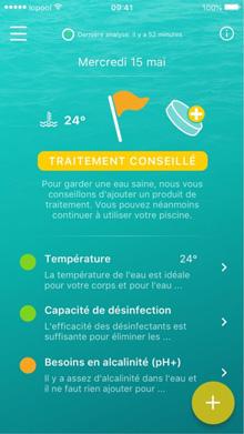application-piscine-connectee-2