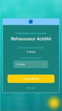 application-piscine-connectee-4