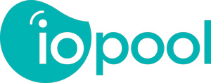 iopool-logo