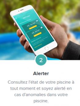 alerter