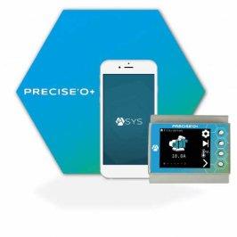 preciseo-ASYS-photo-produit