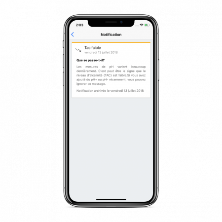 Oklyn-App-Detection-Tac-1024x1024