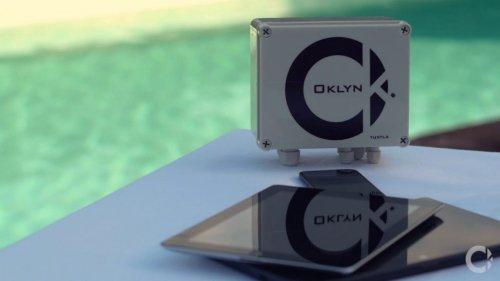 Oklyn-Coffret-Tablette-1024x576