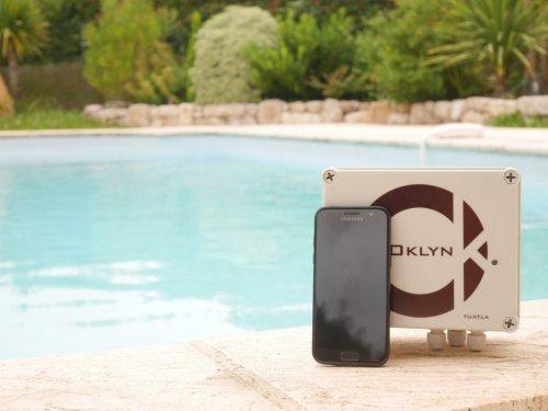 Oklyn-assistant-connecte-piscine-photo-1