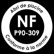 NF-P3609