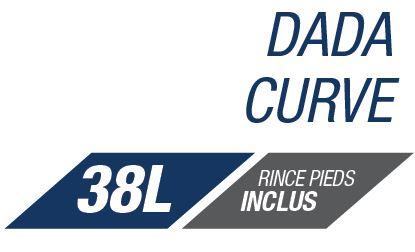 picto dada curve