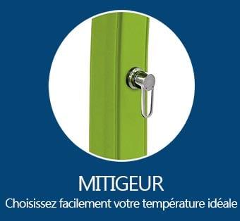 mitigeur-douche-solaire-happy-pvc