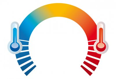 logo-douche-solaire