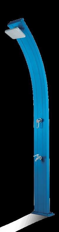 spring-bleu-douche