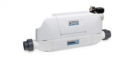 echangeur chaleur  pahlen AquaMex