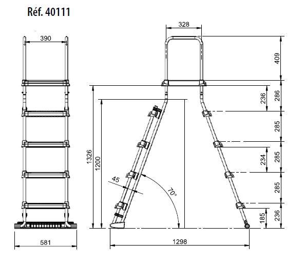 dimensions-echelle-piscine-hors-sol-40111
