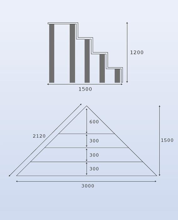 Escalier-Piscine-Sur-Liner-Angle-4marches