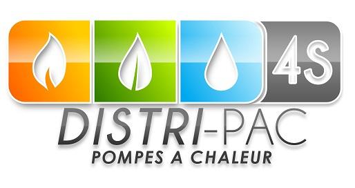 distri-pac4S-PAC-4-saisons-pisicne