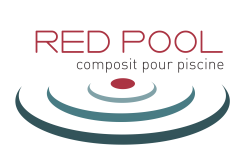 RED_POOL_LOGO_PISCINE