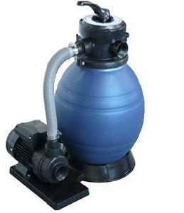 platine-groupe-filtration-piscine-hors-sol