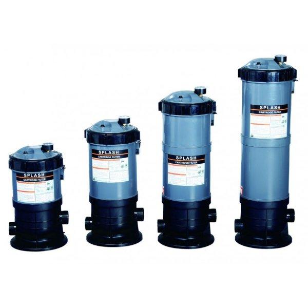filtre-a-cartouche-piscine-filtration-puissance-11-m3-h