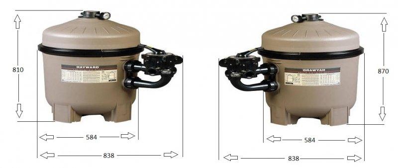 filtre-a-diatomee-hayward-pro-grid-11-m3h-16-m3h-distripool